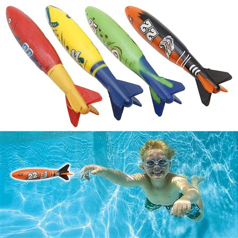 Pool Toys get cheap pool swimming aliexpress alibaba