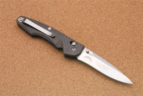 benchmade 940 limited edition wts benchmade 770 cf and 940 d2 bladeforums