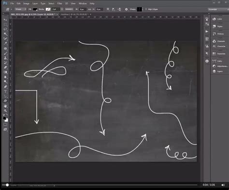 beginner vector tutorial photoshop learn how to create custom vector shapes in photoshop