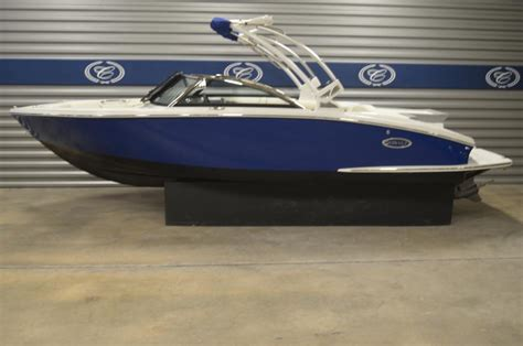 cobalt boats glass cockpit cobalt runabout boats for sale