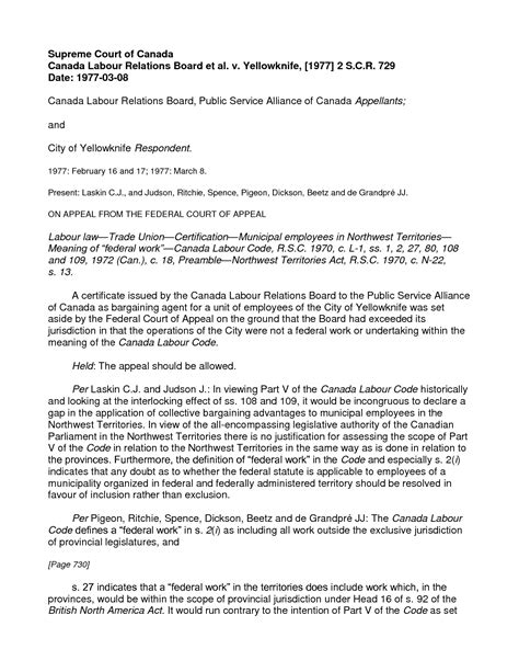 Character Reference Letter For Court In Canada Character Reference Letter For Court Hearingcharacter Reference Letter Formal Letter Sle