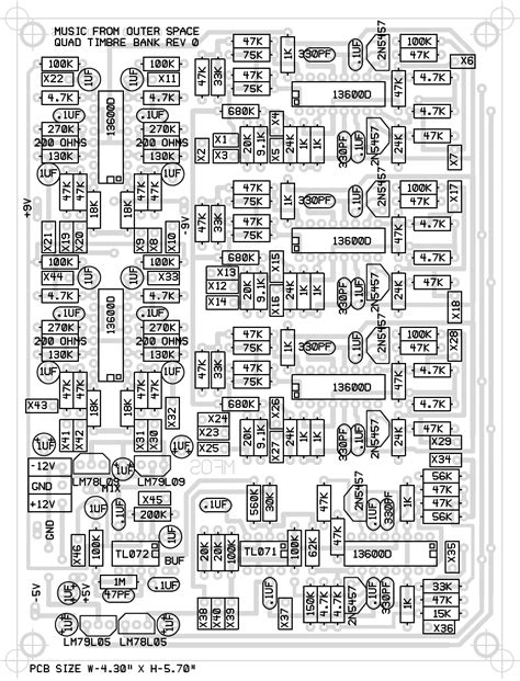 28 wiring diagram of capacitor bank wiring diagram