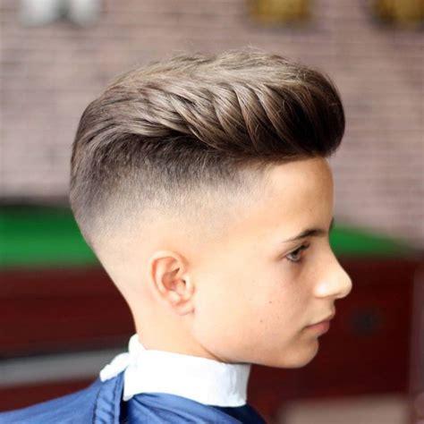 hair side part thin ugly men s hair haircuts fade haircuts short medium long
