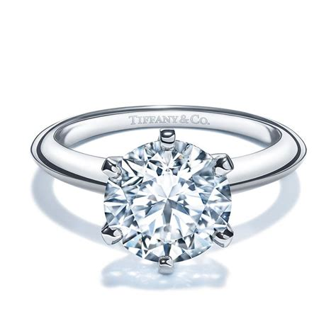 143 best images about co engagement rings on