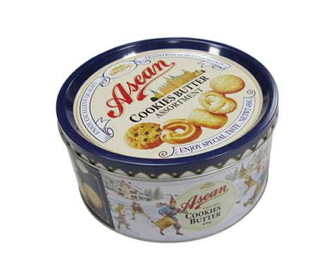 u8900 food tin box exporter tin star tin box manufactory ltd