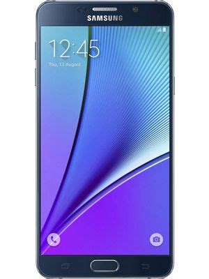 samsung galaxy note 5 duos 32gb price in india, reviews
