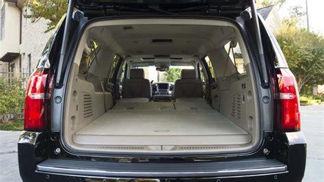 chevrolet suburban 8 seater interior the best 9 passenger vehicles in usa best 8 passenger