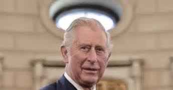 Prince Charles by Prince Charles Offered New Title Of Prince Of Transylvania