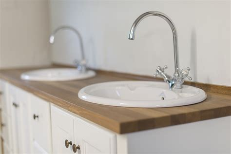 Modern Bathroom Ideas On A Budget by Top Bathroom Ideas On A Budget Top Modern Decor