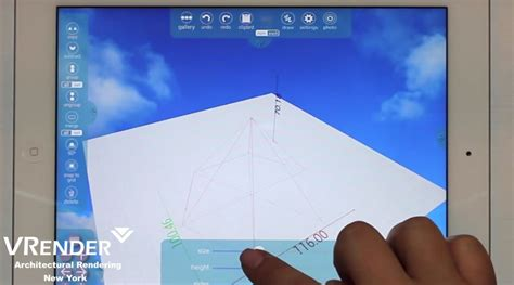 3d app android most interesting applications for 3d modeling printing