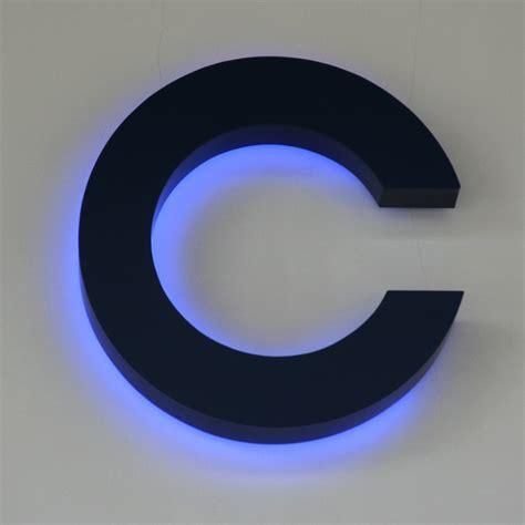 Letter For C C罗进球集锦图片下载 C罗进球集锦打包下载