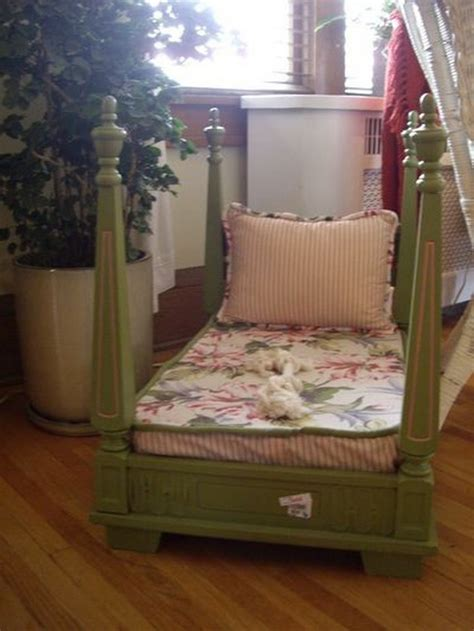 beds and stuff repurposed upcycled furniture and stuff
