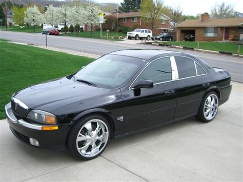 free car manuals to download 2002 lincoln ls engine control lee caldwell1029 2002 lincoln ls specs photos modification info at cardomain