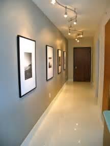 Garage Paint Ideas » Home Design 2017