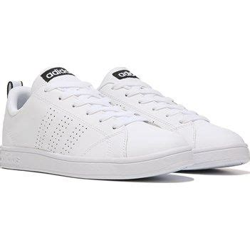 Adidas Neo Advanted Cleans White Navy adidas neo advantage clean sneaker womens packaging news weekly co uk