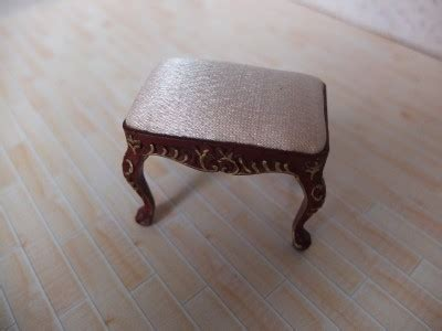 Dollhouse Furniture Clearance by Sale Dollhouse Miniature Furniture Bedroom Set