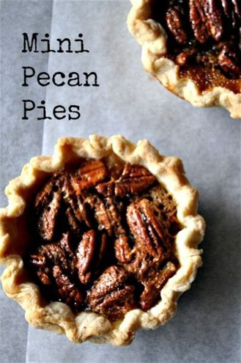 small banana vs regular banana difference redflagdeals com forums 25 best ideas about mini pecan pies on pinterest mini