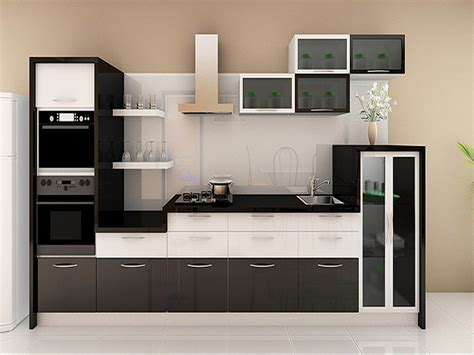 modular kitchen accessories designs top 10 modular kitchen accessories manufacturers dealers