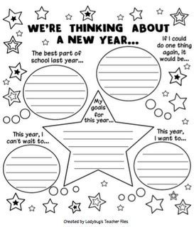 new year language activities 55 best new year speech images on