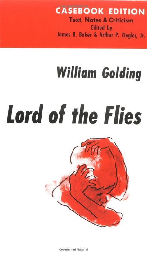 Lord Of The Flies Analysis Essay by Lord Of The Flies Book Analysis Essay