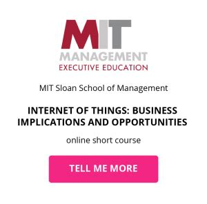 Mba Requirements In Lse by How To Become A Business Development Manager Getsmarter