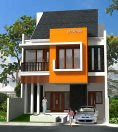 New Idea For Home Design by Home Designs Modern Style New House Designs Exterior