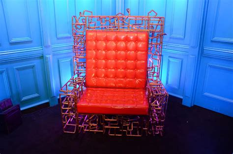 big diary room diary room altered ahead of bb launch picture big 2013 secrets lies uk channel 5
