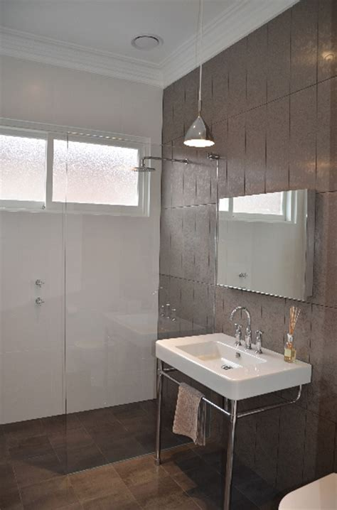 Custom Made Bathroom Vanities Sydney Custom Made Bathroom Vanities Northern Beaches Sydney
