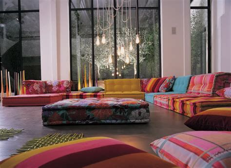 Floor Cushions Singapore by Floor Seating Ikea Ourcozycatcottage