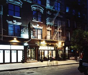 best hotels soho new york soho suites hotel in new york usa best rates