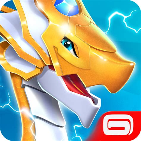 download game dragon mania offline mod apk dragon mania legends 2 0 2b apk android mobiles download