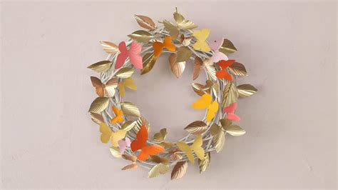 spring wreaths 2017 wreaths amazing spring wreath outdoor wreaths spring