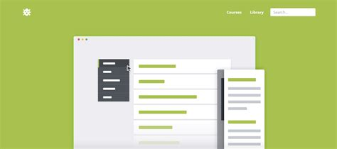 faq template 10 user friendly faq page templates support themes