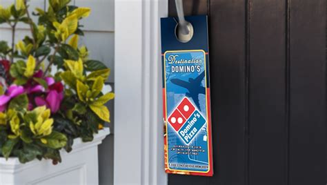 Door Hanger Printing by Door Hanger Printing Grow Mail