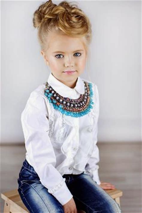 graduation hairstyles for toddlers kids graduation hairstyles for long hair 38 photos of
