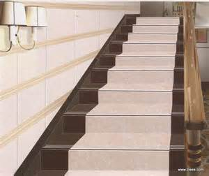 Tile Stairs by Polished Stair Tiles I6833 St 1200x300 For Sale Factories