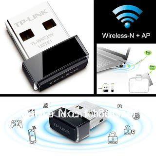 Nano Usb Wireless Adapter 150mbps Tl Wn725n tplink tl wn725n 150mbps wireless n nano usb wifi adapter buy tplink tl wn725n 150mbps wireless
