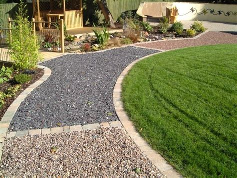 create a garden pathway your easy garden