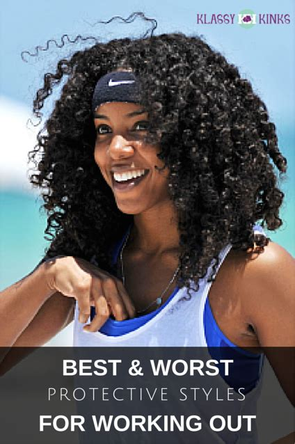 hairstyles for 2014 black hair working out natural hairstyles for working out hairstyles