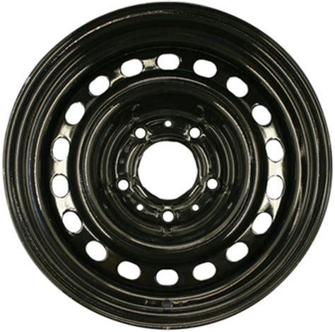 96 impala bolt pattern chevrolet caprice wheels rims wheel stock oem replacement
