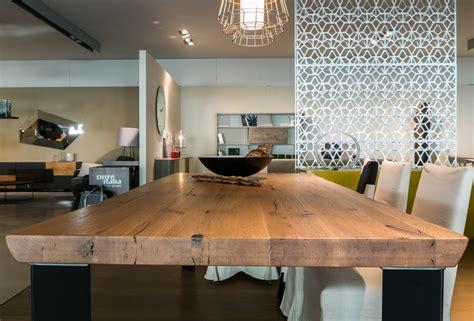 tavoli in legno massiccio tavolo in legno massiccio artigianale scontato 24
