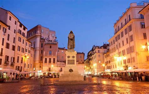 hotel dei fiori roma best 10 1 attractions to visit in rome