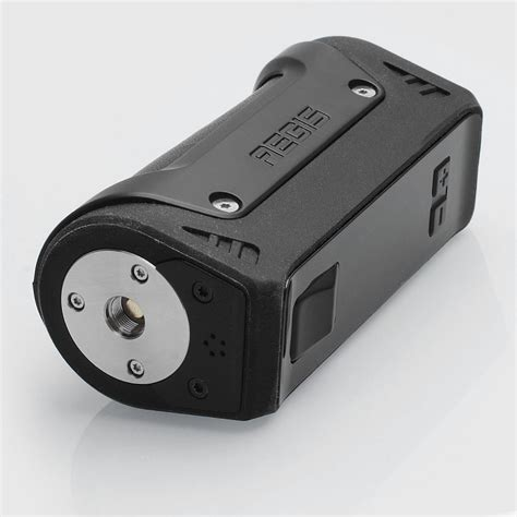 Aegis Water Proof 100w Mod By Geekvape Authentic authentic geekvape aegis 100w water proof black tc vw box mod