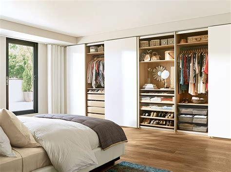 build your bedroom best 25 wardrobe doors ideas on pinterest
