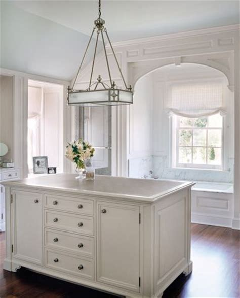 island kitchen and bath 7 best images about kitchen island on pinterest shelves