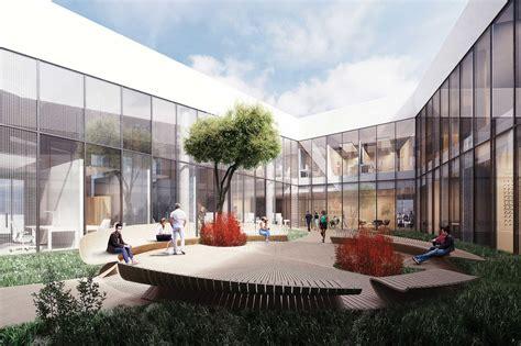 Part Time Mba Of Cincinnati by Building A Better Business School Of Cincinnati