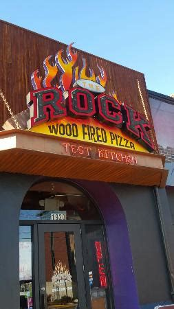 20160202 130405 large jpg picture of the rock wood fired
