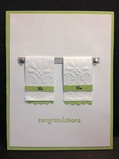 his and hers place card template wedding cards cards and creative on