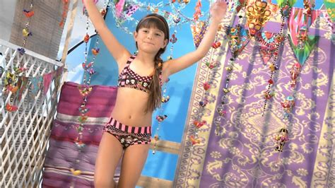 lolitashouse little girls littel preteen newhairstylesformen2014 sexy girls photos