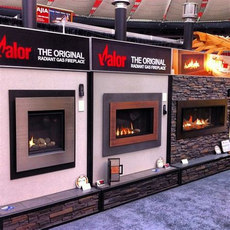 17 best images about valor fireplaces on